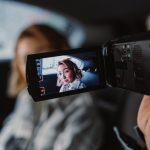 In fünf Schritten zum perfekten eigenen Film