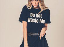 Bildrechte: Gegen den Tod Couture Fotograf: Paul Green