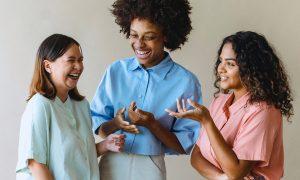 Gemeinsam sparen für gemeinsamen Spaß