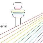 Das Berlin Freedom Dinner