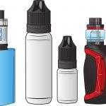 Die E-Zigarette in der Schweiz