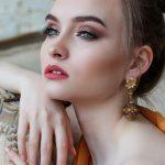 Die fünf besten Make-up-Tipps der Profis