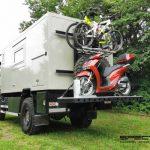 Mega-Tool zum Nachrüsten: Spezialfahrzeugbauteil für Camper