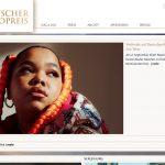 Deutscher Radiopreis 2021 mit Zoe Wees als Music Act