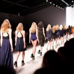 Modeln lernen und Geld verdienen?
