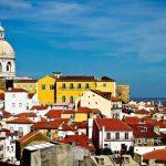Geheimtipps für Lissabon: Nicht nur Frauensache