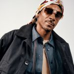 Snoop Dogg goes Jeans