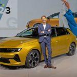 Ist der neue Opel wirklich neu?