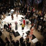 Fashion Week: Die Konferenzen und Events der nächsten Woche