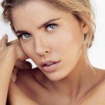 Victoria Swarovski: Glamour & Glow mit Clean Beauty