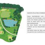 Golfsport angesagter denn je: Golfhotel mit eigenem Golfplatz