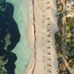 Fünf Geheimtipps für den Mallorca-Herbst