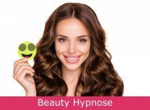 Beauty Hypnose