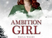 Buch: Ambition Girl