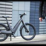 Wie ein teures Fahrrad ganz einfach pflegen?