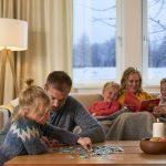 Trotz steigender Energiekosten warm durch den Winter
