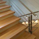 DIY: So werden Treppen günstig und schnell renoviert