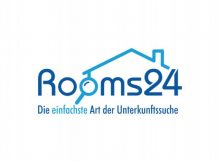 Was ist Rooms24?