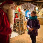 Event-Highlight in dieser Weihnachts-Saison