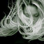 Die ultimativen Haarpflegetipps für den perfekten Look