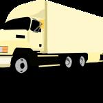 Outsourcing in der Logistik – was es ist und was es bringt