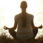 Massage, Yoga, Meditation: Hilfe bei Entspannung