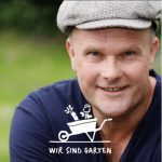 Facebook Förderung für Deutsche Online-Garten-Gemeinschaft