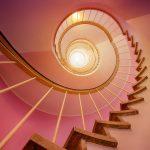 So finden Sie die besten Treppen für Ihr Heim