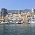 Online trainieren für den Kurzurlaub in Monaco